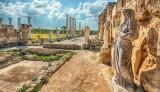 Chipre: entre historia y mitos - Especial Fin de Año