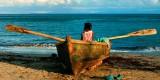 Península de Samaná – Especial Avistamiento de Ballenas