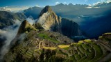 Extensión Perú: trekking camino Inca llegando a Machu Picchu por la puerta grande