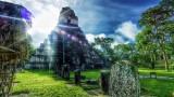 Guatemala y Honduras: Colores y tradiciones