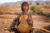 Sur de Etiopía, tribus y tradiciones ancestrales