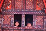 Indonesia Aventura: Java, Borneo y Sulawesi