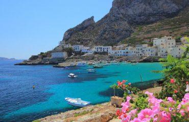 italia-sicilia