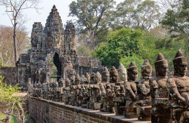 Camboya4