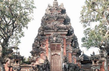 Camboya5