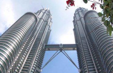 KualaLumpur_malaysia (3)