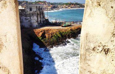 cape coast_ghana