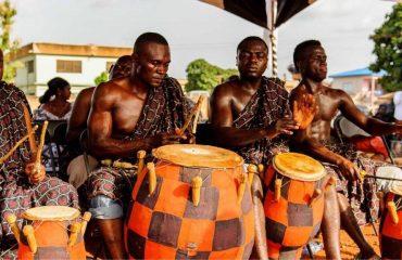 cultura+tradicion+ghana+chiefs