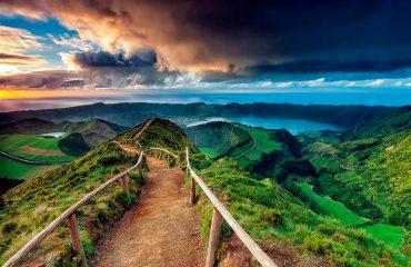 islas-azores