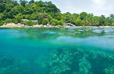 islas-perhentian