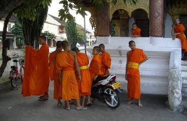 laos10 (2)