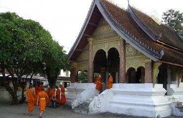 laos19 (2)