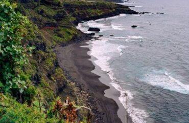 playa-de-los-patos-tenerife