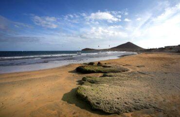 playa-el-medano-tenerife