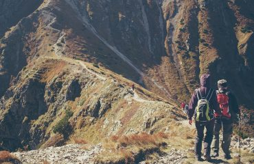 viaje-a-eslovaquia-trekking