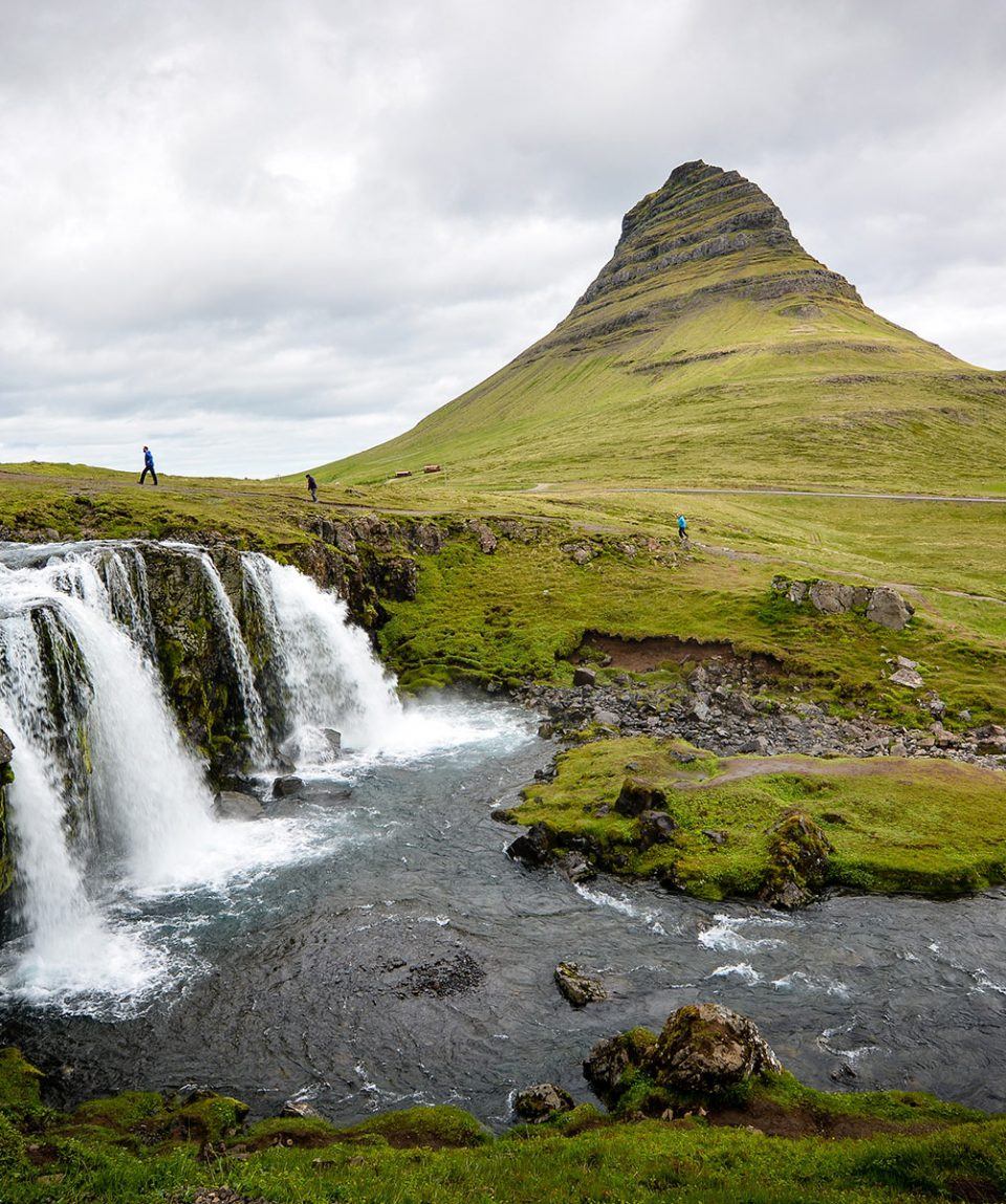 viaje-a-islandia-al-completo