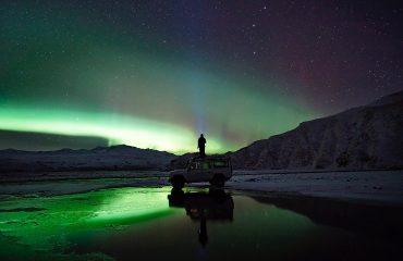 viaje-a-islandia-aurora-boreal