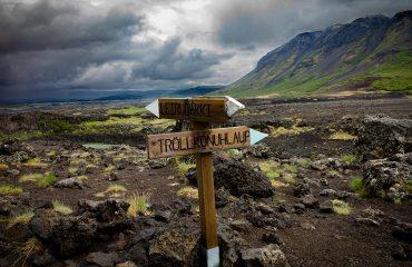 viaje-a-islandia-trekking