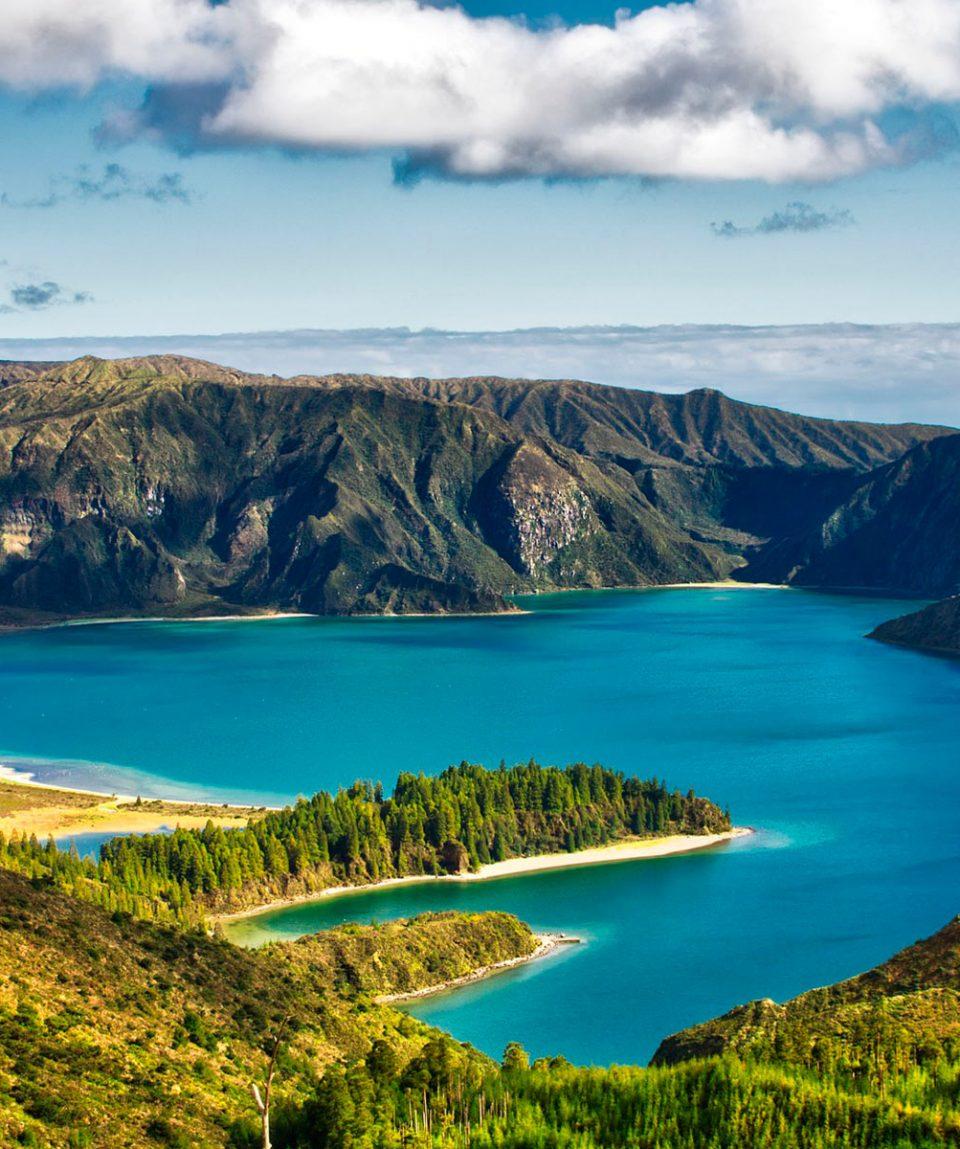 viaje-a-islas-azores-naturaleza