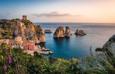 viaje-a-sicilia-a-tu-aire