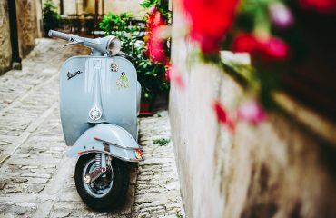viaje-a-sicilia-italia