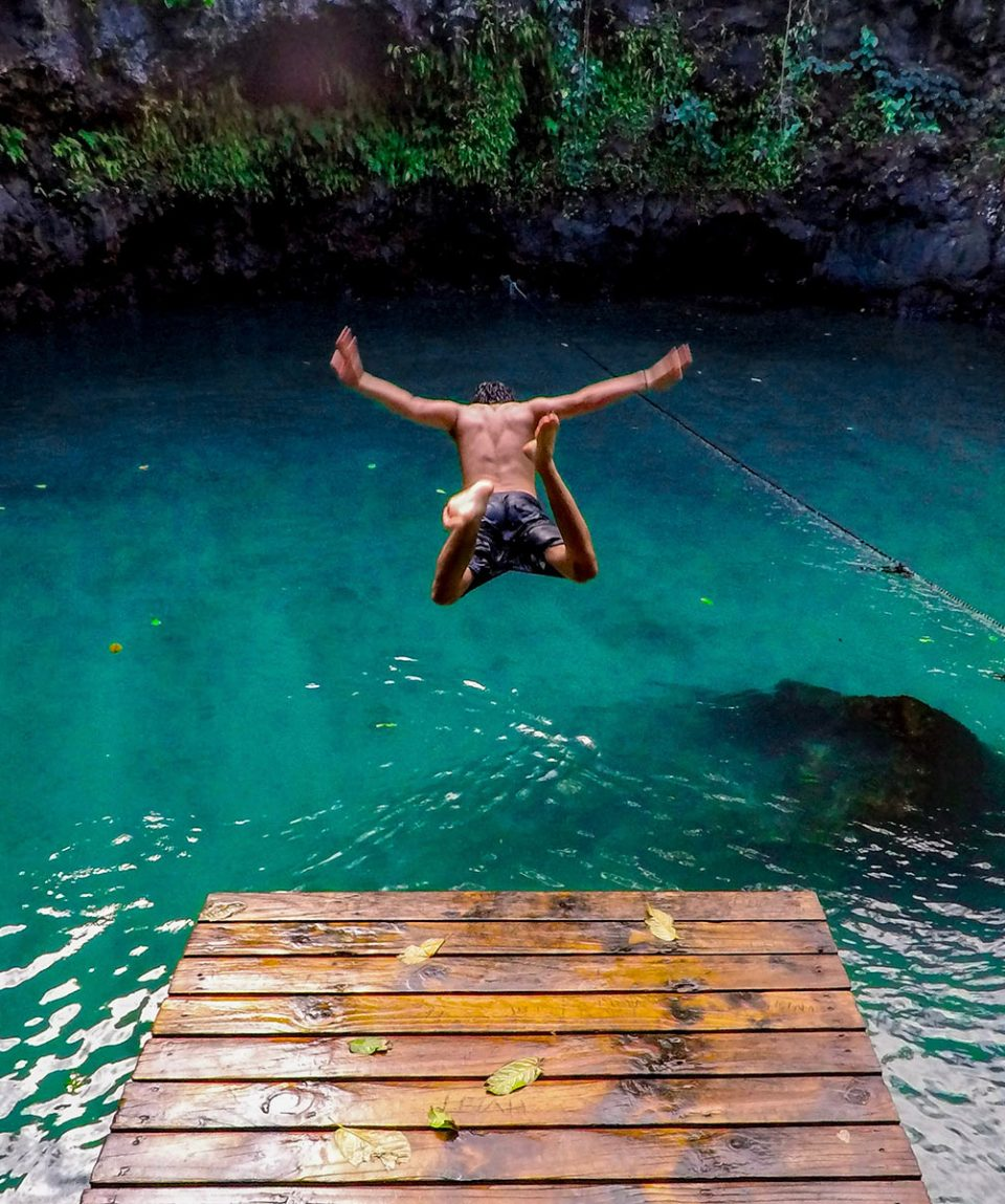 viaje-al-pacifico-samoa