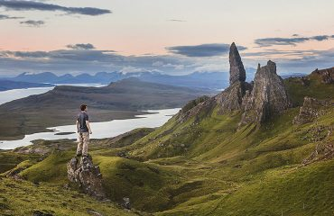 viaje-escocia-islas-skye