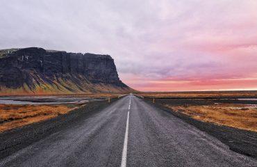 viaje-islandia-fly-and-drive