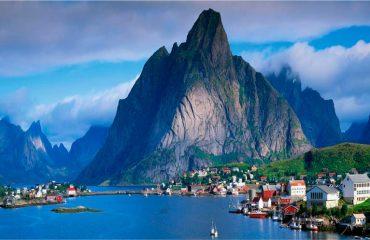 5-destinos-parejas-noruega_57ebea5d411df