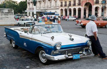 coches-de-cuba-(1)