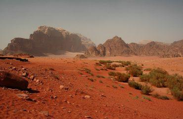 desierto-jordania2-(1)
