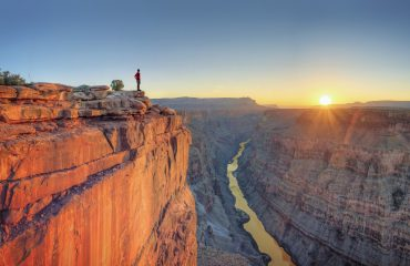 grand-canyon-de-estados-unidos-(1)