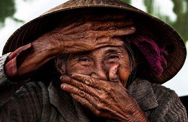 mujer-vietnam
