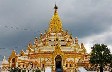 myanmar-viaje-a-tu-aire
