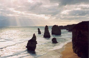 playas-de-australia