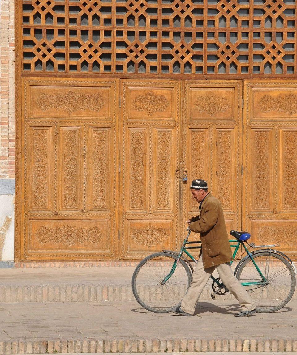 ruta-de-la-seda-viaje-uzbekistan