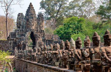 viaje-a-camboya-angkor