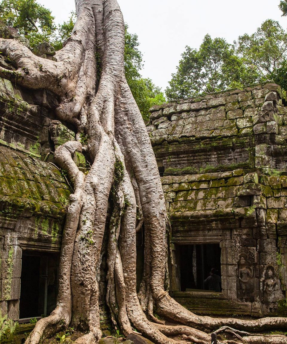 viaje-a-camboya-en-grupo