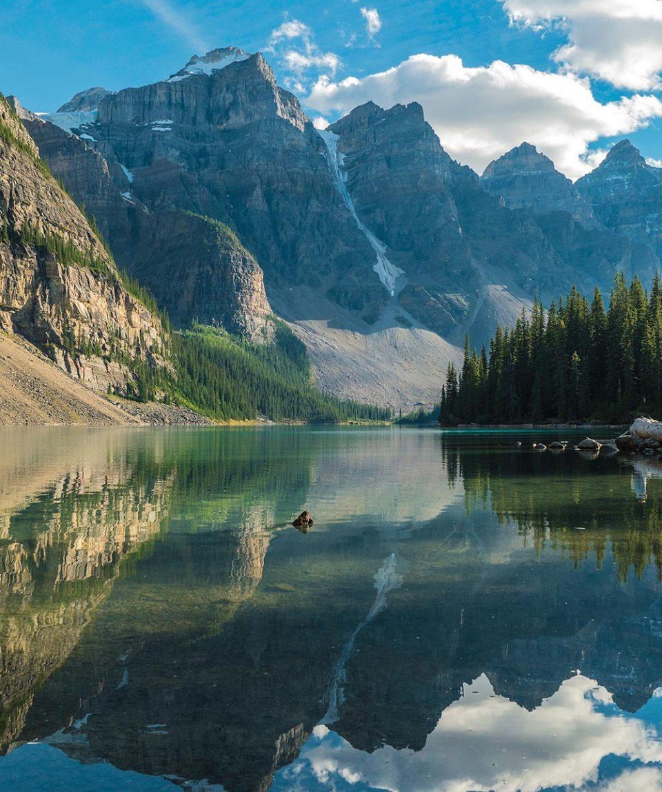viaje-a-canada-lago-louise