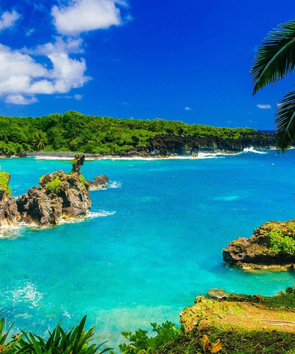 viaje-a-costa-oeste-y-hawai