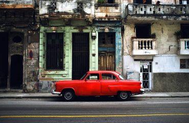 viaje-a-cuba-historia