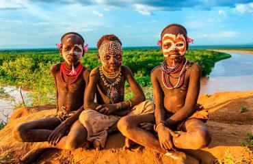 viaje-a-etiopia-en-grupo