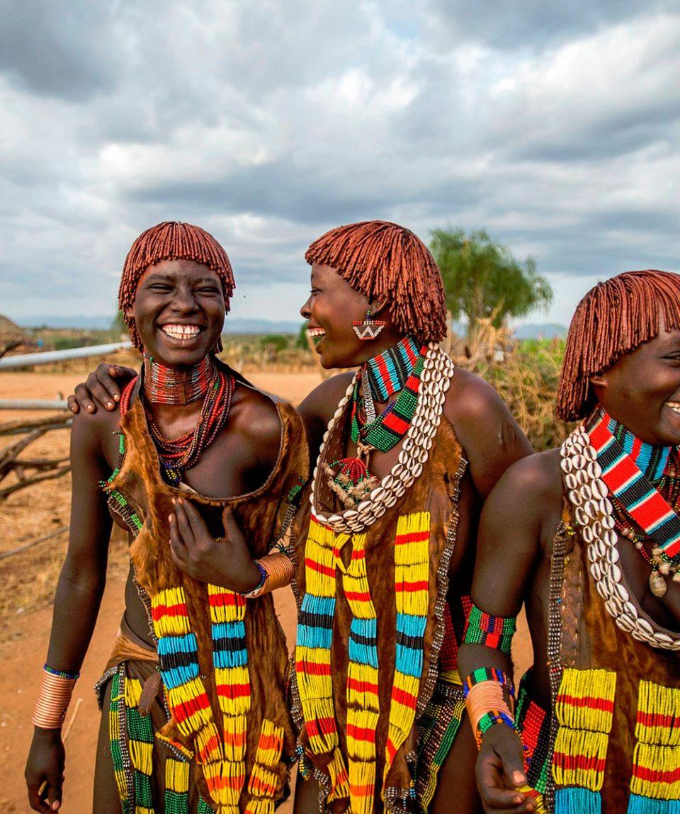 viaje-a-etiopia-grupo