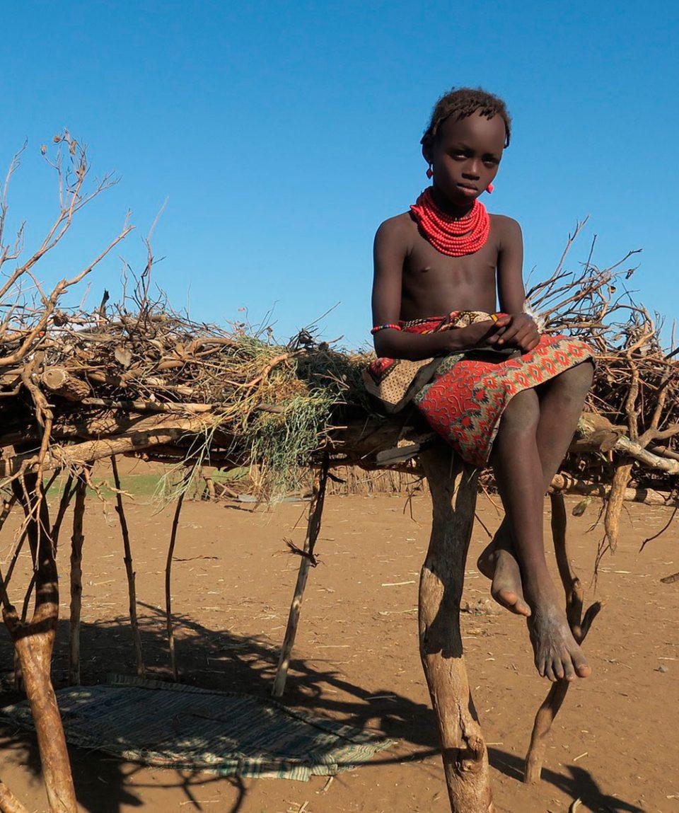 viaje-a-etiopia-tribu