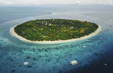 viaje-a-filipinas-isla