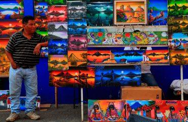 viaje-a-guatemala-en-grupo