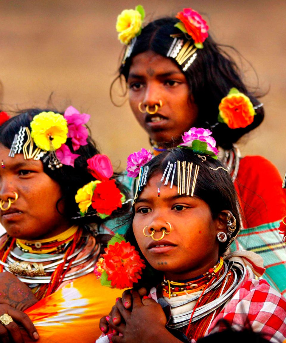 viaje-a-india-darjeeling-orissa