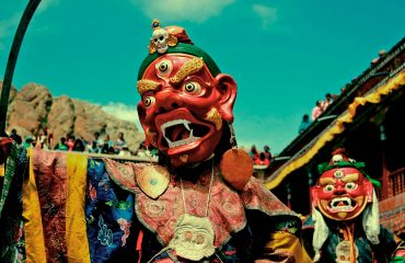 viaje-a-india-tibet