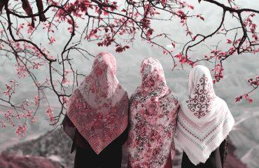 viaje-a-iran-cultura