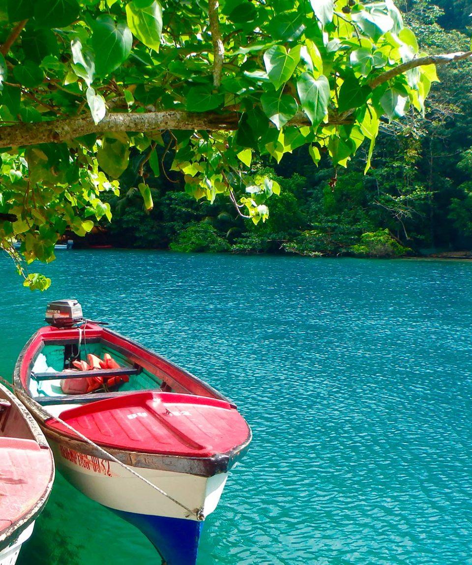 viaje-a-jamaica-grupo-reducido